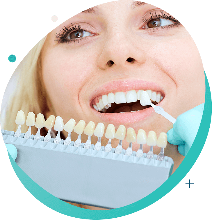 https://suledental.com/wp-content/uploads/2020/02/img-service-1-2.png