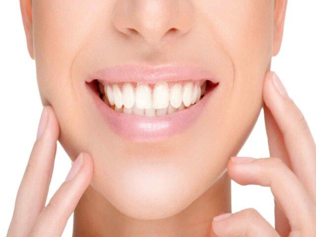 https://suledental.com/wp-content/uploads/2020/02/orthodontics-2-640x480.jpg