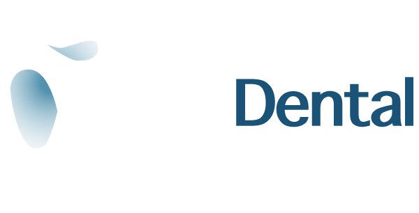 Sule Dental Clinic Turkey
