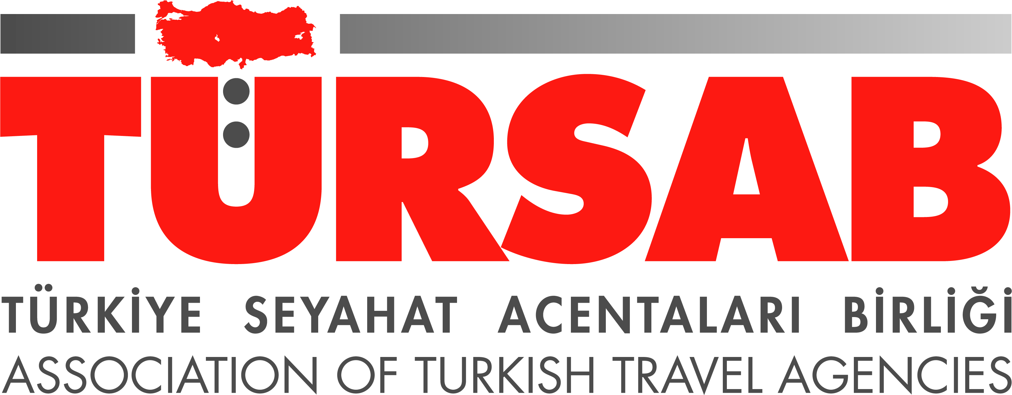https://suledental.com/wp-content/uploads/2021/01/YENI-TURSAB-LOGO.png